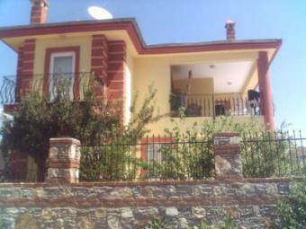 private villa in fethiye Fethiye