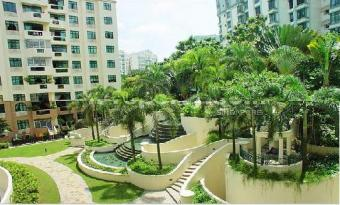 Hillview Green (3 1) For Sale S
