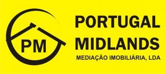 Real Estate in Central Portugal Coimbra