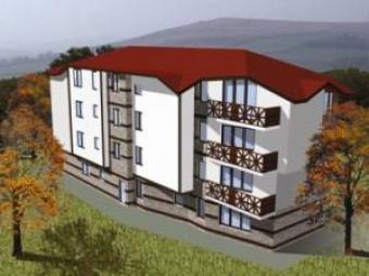 Bansko  resort V36 /A4240306S Bansko Sofia