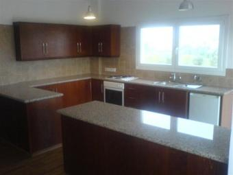 3 bed apartment near papas area! Limassol