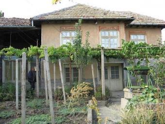 House in Bulgaria,Veliko Tarnovo Veliko Tarnovo