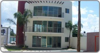 Lovely apartment Playa d Carmen Playa Del Carmen, Riviera Maya