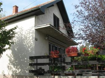 NOVI SAD,HOUSE Novi Sad