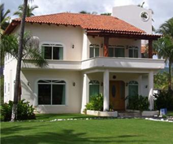 FOR SALE - HACIENDA DON FORTINO Acapulco