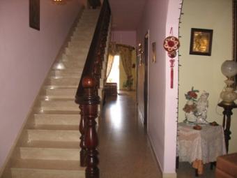 Terraced House - Vittoriosa Vittoriosa