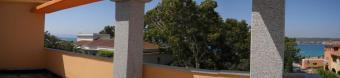 Appartments near beach Cagliari