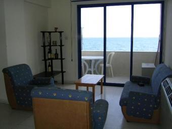 Larnaca Rentals from 300 Euros Larnaca
