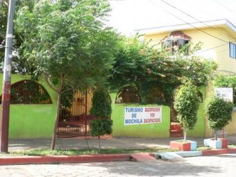 Nicaragua Guest House Managua