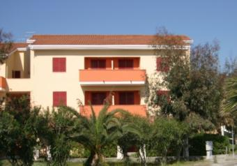 Aurora Beach Resort, Italy Reggio Calabria