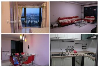 Rent apartment in Shenzhen. Apar Shenzhen