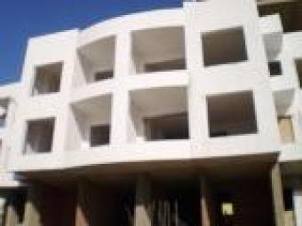 COMMERCIAL PROPERTY Hurghada