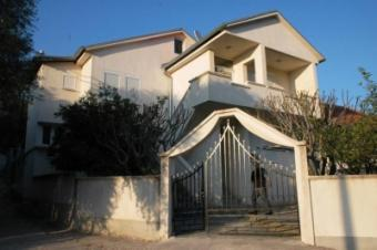 House for selling Ulcinj - Kruce Ulcinj