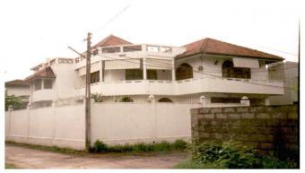 House for Sale - Nawala Nawala - Rajagiriya