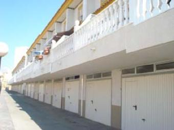 Beutiful villa  in Guardamar. Alicante