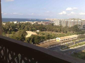 flat for sell in alex-egypt Alexandria