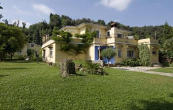 Prestige Villa in Rome Italy Rome