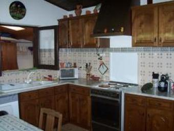 Traditional house for sale Obidos