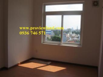 Lu Gia Plaza Apartments for rent Hcmc