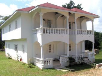TownHouses for Sale Ocho Rios