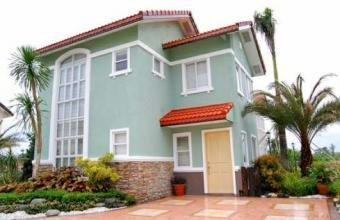 House and Lots in Bacoor, Cavite Cavite
