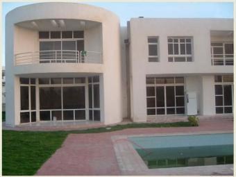villa for sale Cairo