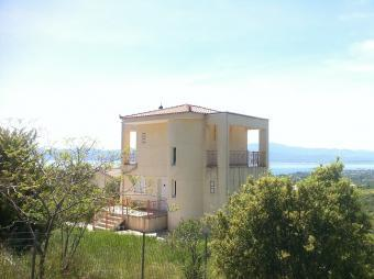 Villa in Eretria for sale Eretria