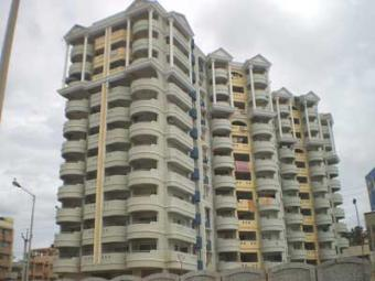 FLATS FOR RENT IN VIZAG BEACH RD Vizag