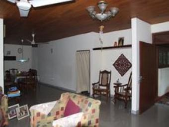 House for sale in near Aluthgama Aluthgama