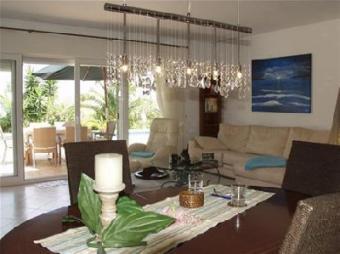 180 sqm villa in Denia Denia