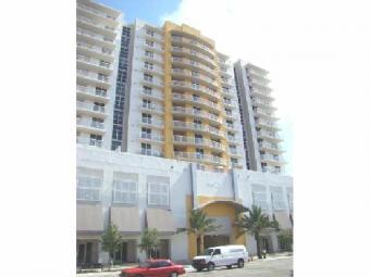 Brickell Vista Condos Miami
