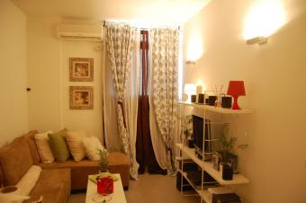 Amazing - 2 Bedroom Apartment Tel Aviv