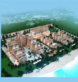 High Yield Apartment For Sale Near Klia Airport