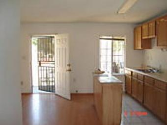 3 bedroom Apartment for rent New York