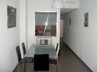 Luxury apartament for rent Alicante
