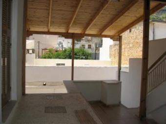 Traditional house Kritsa,agios Nikolaos