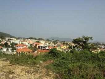 Investment Opportunity Puerto Plata