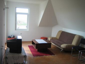 Cosy Apartment Burgas