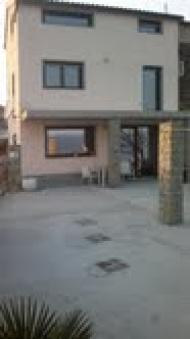 House for Sale in Istra Kostabona