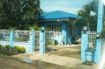 Nice Family Home for Sale. Alaminos