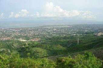 Cebu Real Estate for Sale Cebu City