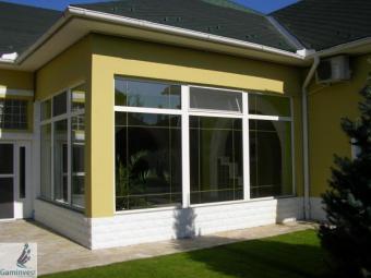 Luxury villa for sale in Romania Oradea
