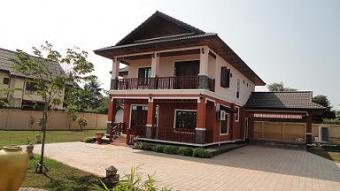 HNB: 164 Vientiane