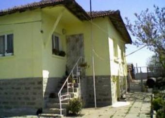 Massive 2 storey house:V 1211 Burgas