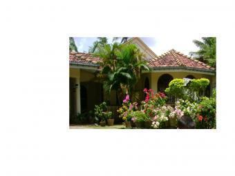 house for rent - Kurunegala Kurunegala