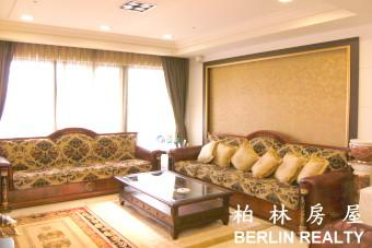 Prestigious accommodation -9027 Taipei