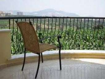 low low priced new properties Alanya