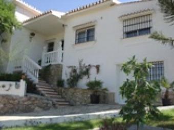 House to buy in Caleta (Malaga) Malaga