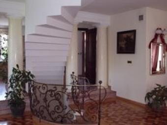 A wonderful house in Hungary Szentendre