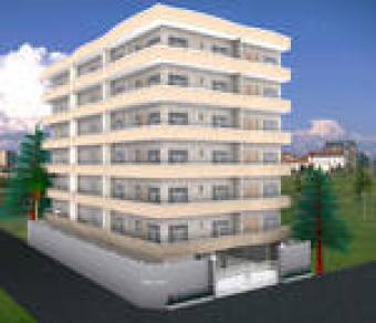Luxury Apartment - Dehiwala Dehiwala